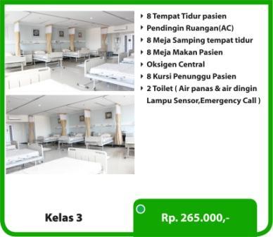 KELAS 3